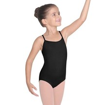 Bloch balletpak CL5607 Nejor
