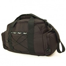 Capezio Trasition bag B29