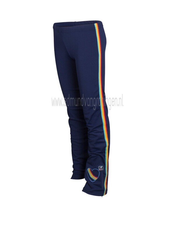 Rucanor K3 joggingbroek 30005