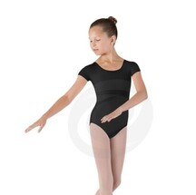 Bloch balletpak CL5602