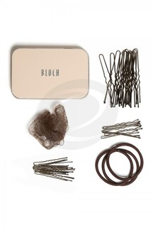 Bloch Hairkit A0801