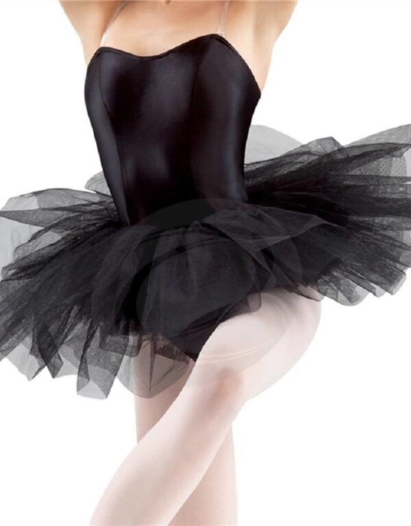 Bloch LD138CT tutu