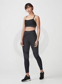 Röhnisch 270167 Wave Legging